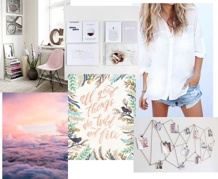 Favourite Pinterest Picks Vol. 3