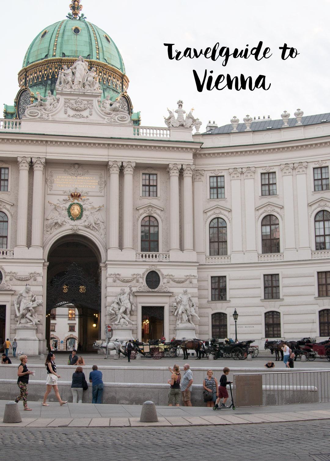 coralinart_travel_vienna