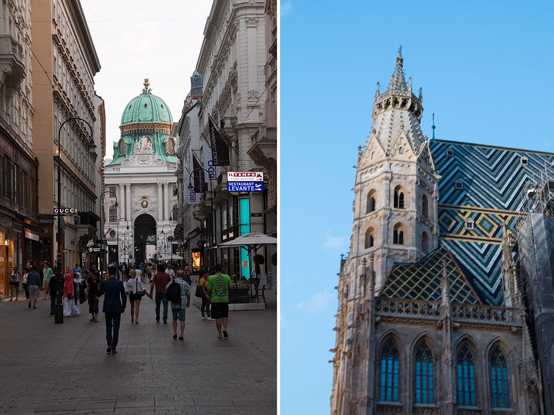 coralinart_travel_vienna_12