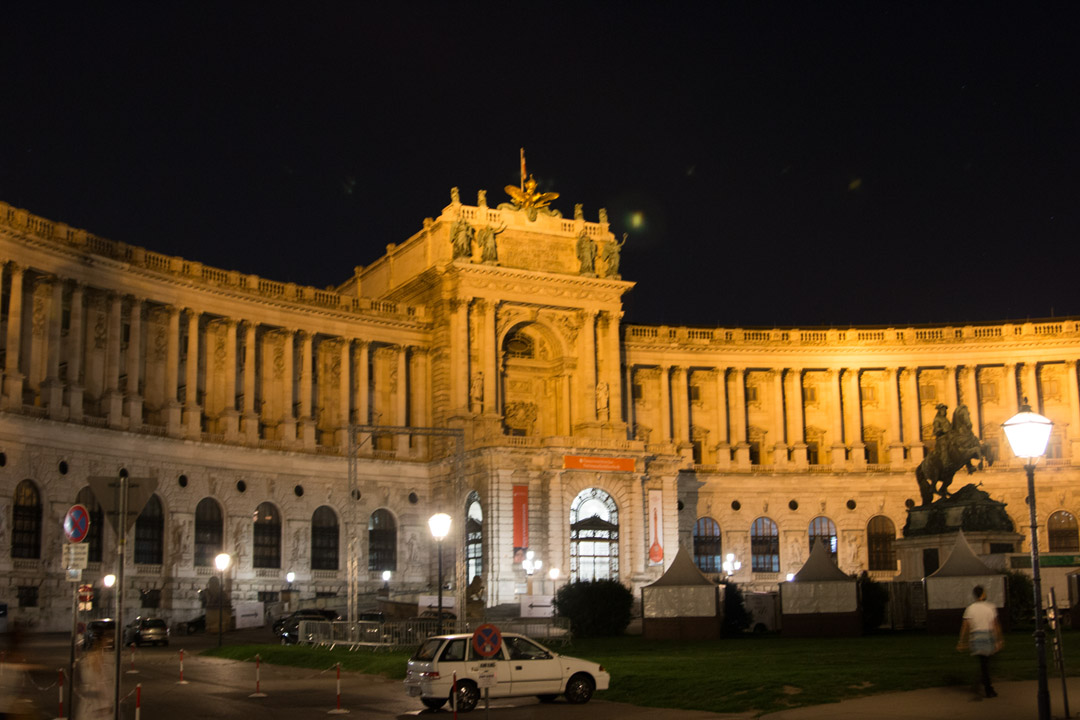 coralinart_travel_vienna_6