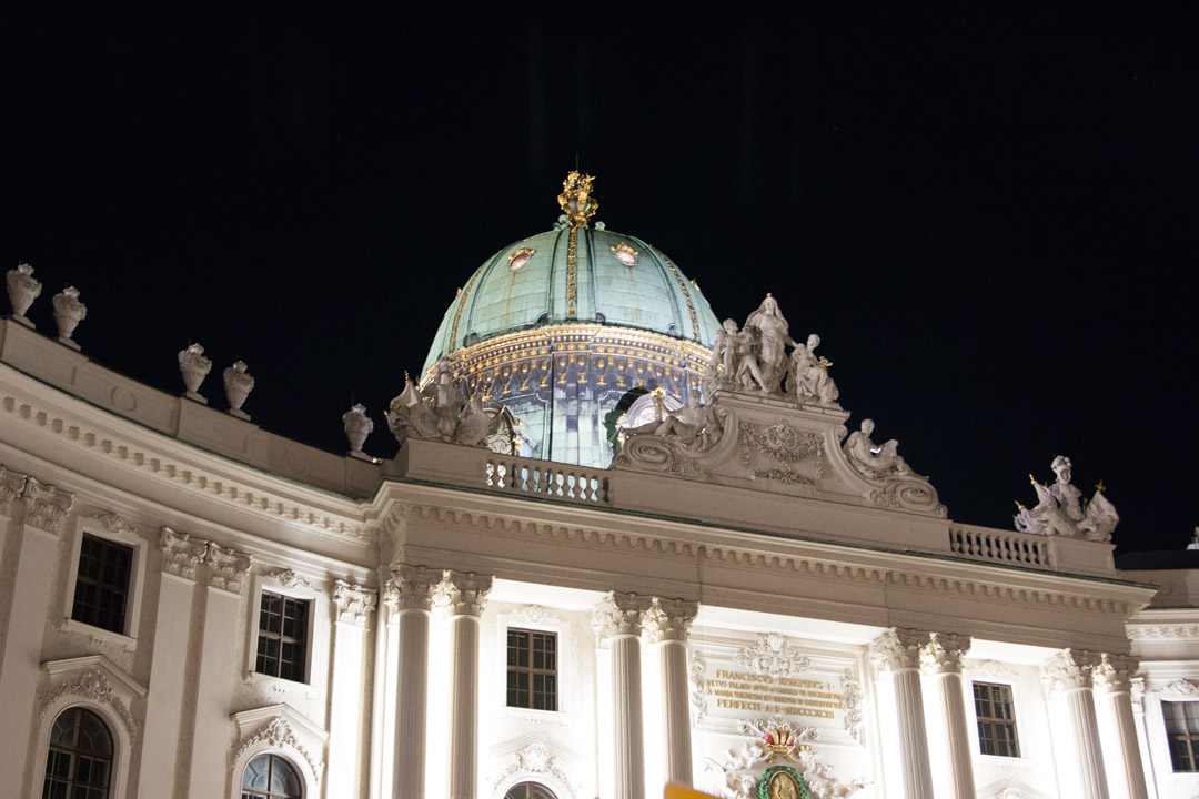 coralinart_travel_vienna_7