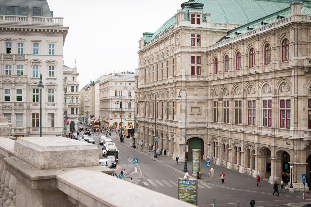 coralinart_travel_vienna_8