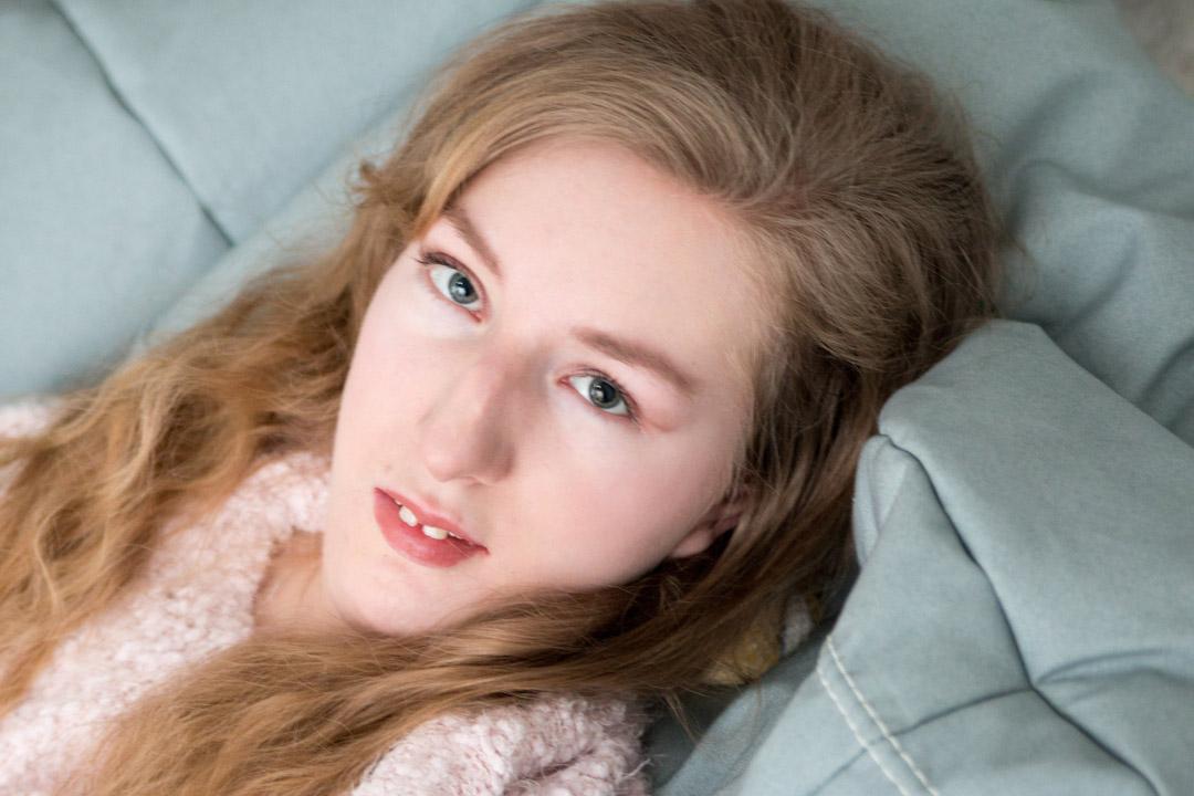 Portraitfotografie Tipps für bessere Ergebnisse