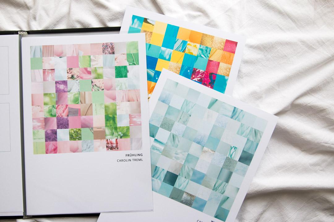 Darum habe ich ein Grafikdesign Fernstudium begonnen - Meine Erfahrungen mit der OFG