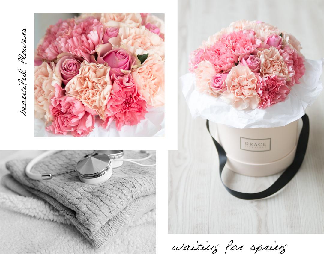 Winterblues adé – So überstehst du die dunkle Jahreszeit