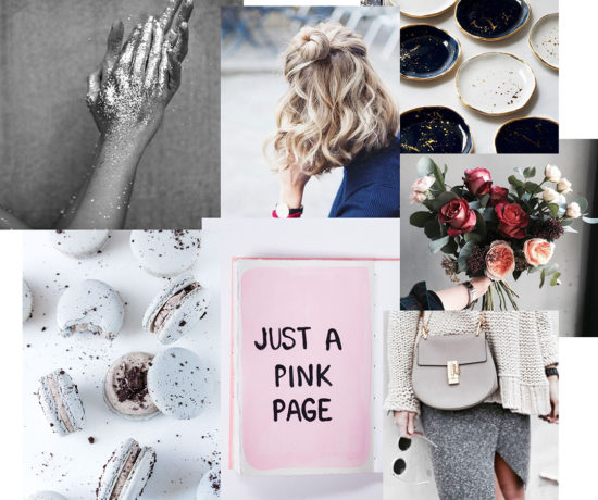 Favourite Pinterest Picks Vol. 6
