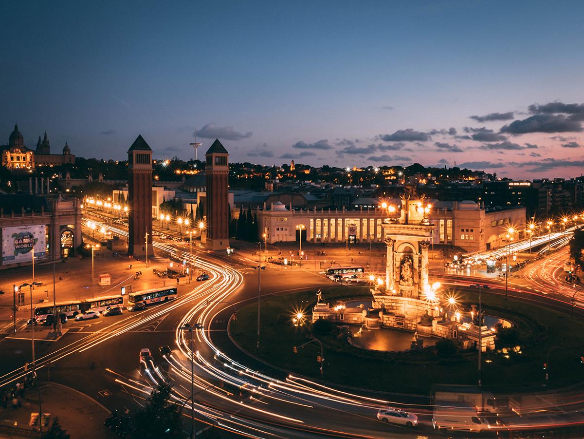 Travel Goals – 9 europäische Städte die ich noch entdecken möchte